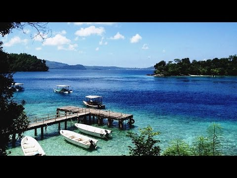 WEH ISLAND TRAVEL VISIT ACEH 2016