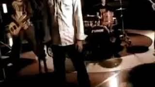 Hamindalid~Bukan Aku Yang Salah (Official Video)