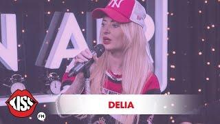 Delia - Hallelujah (Cover #neasteptat)