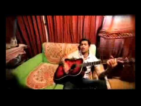 Zubeen's song on Hiruda