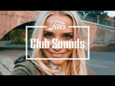 LIZOT ft. Marius Gröh - Schlaflos (Official Video)