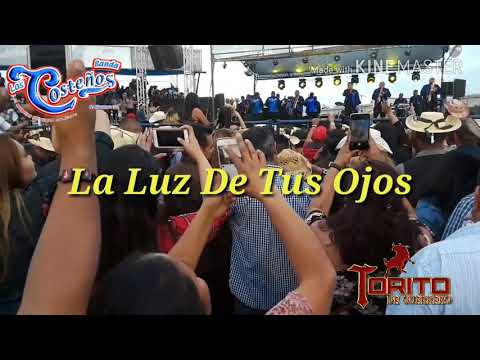 Festival Calentano Banda Costeños en San Bernardino CA,
