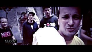 Wizja Lokalna: Bielsko-Biała (Foux Remix)