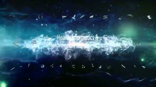MicroHealth Epic Intro