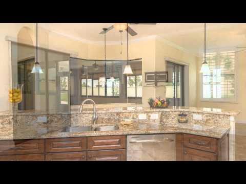 3320 Levanto Drive, Viera, Fl For Sale