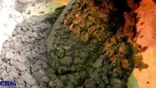Переработка отходов бурения Сервисный Центр СБМ(Подробную информацию можно посмотреть на сайте http://www.scsbm.ru., 2015-03-05T09:48:47.000Z)