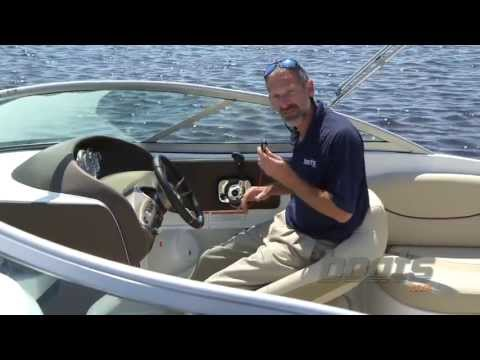 10 Tips to Make Sure Your Boat Safety Gear is in Order
