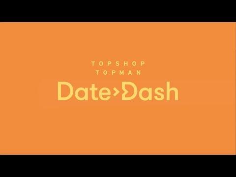 DATE DASH TRAILER