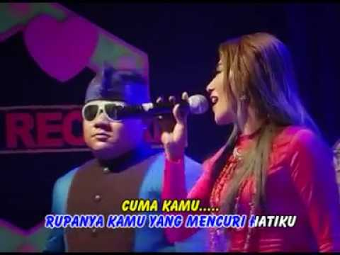 Endah feat Subro - Berdayung Cinta (Official Music Video)