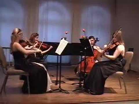 Concerto Grosso, Opus 6 No. 8 by Arcangelo Corelli
