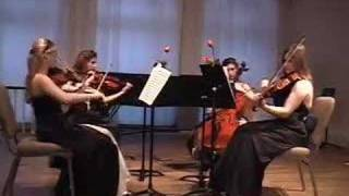 """Play Concerto Grosso In G Minor (""""Christmas Concerto""""), Op. 6/8"""