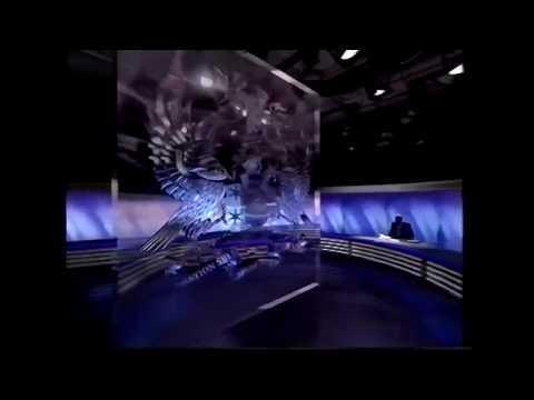 BBC One'o'clock News 7 May 1999
