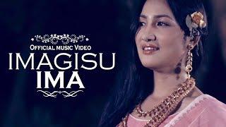 Imagisu Ima - Official Music Video Release