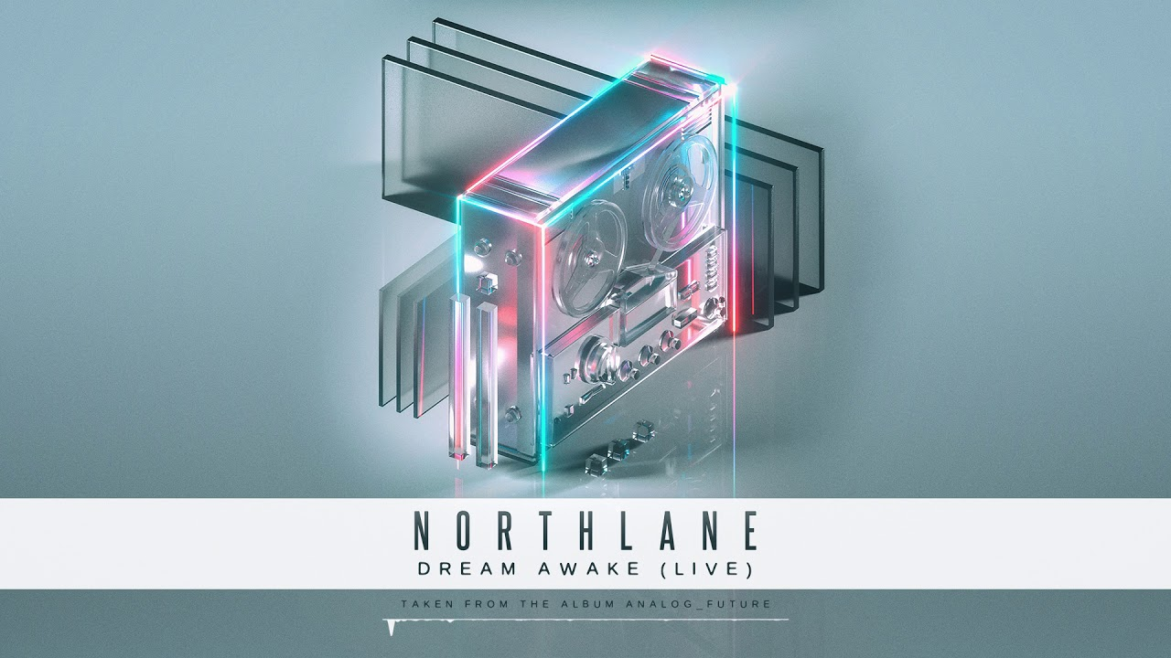 northlane-dream-awake-live-in-sydney-australia-unfd