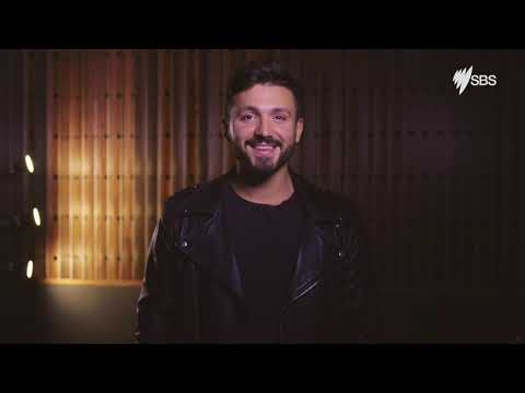 Final Artist Announcement | Eurovision – Australia Decides