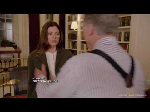 Law & Order: Special Victims Unit: 8x16 The Newsroom - promo #01