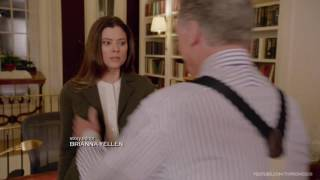 "Law and Order SVU 18x16 Promo ""The Newsroom"" (HD)"