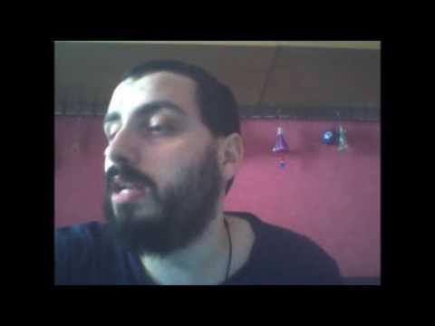 Unboxing: Conan - King's Pledge - Monolith Games 2016 Kickstarter Edition deutschde YouTube · Haute définition · Durée:  18 minutes 53 secondes · 4.000+ vues · Ajouté le 08.10.2016 · Ajouté par Brettspielblog.net - Brettspiele im Test