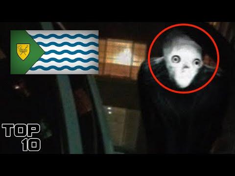 Fuerteventura: Windsurf Center Rene Egli on Fire from YouTube · Duration:  2 minutes 57 seconds