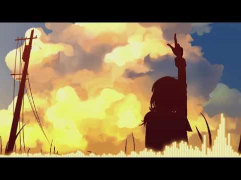 【オリジナル】12Gatsu, Poolside, Ukabu Shitai 『死んだ僕の彼女』【Subbed】
