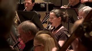 Mahler: Symphony No. 5 // Hibrow Music / Royal Liverpool Philharmonic / Vasily Petrenko