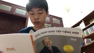 Lesson 3 video