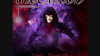 Metanoon - Růže A Meč
