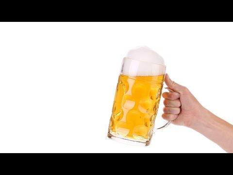 3 Myths about Alcoholism | Alcoholism