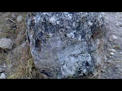 تحميل كتاب علم اشارات الكنوز والدفائن الأثرية مجانا