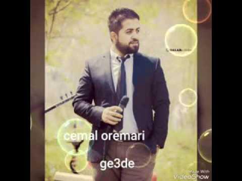 Cemal Oremari - ge3de (Her Ji Ditina Ewili)