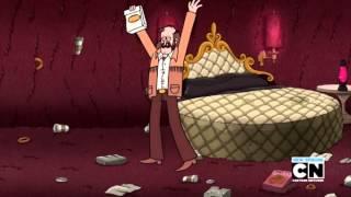 regular-show-worst-movie-death-parody