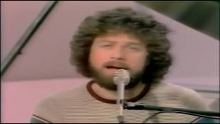 Keith Green   1982 100 Huntley Street TV 02 Make My Life A Prayer To You