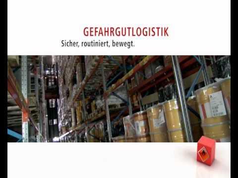 LSU Schäberle Logistik & Speditions-Union