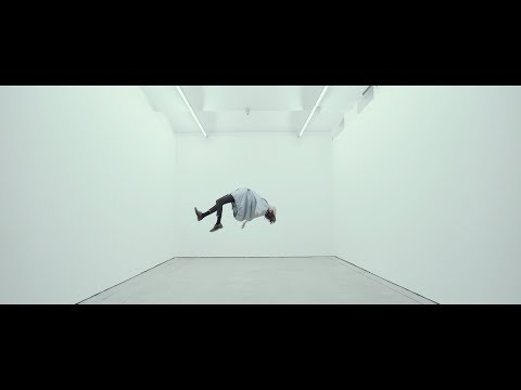MUSIC + VIDEO = CH169