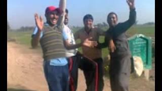 beetiyan ruttan babu baral song Baddo Ratta