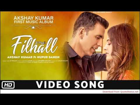 filhall-or-filhaal-akshay-kumar-song-video-download-b-praak-mp4-and-mp3-free-download-1024x606