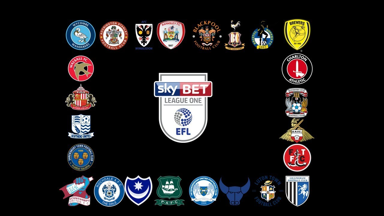 League 1 predictions today/betting 15 bitcoins news