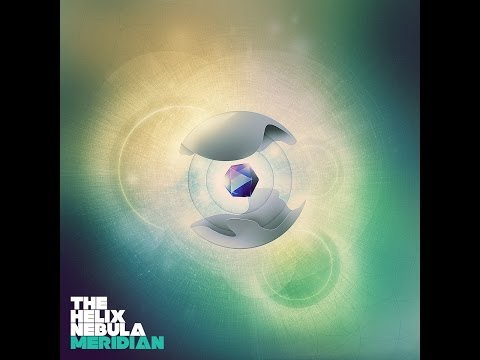 The Helix Nebula - Progressive Marathon