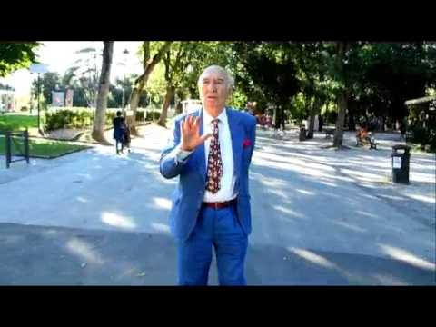 Giuliano Montaldo - Quattro Volte Vent'Anni  - EXTRA -
