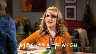 Big Bang Theory - Friends Theme