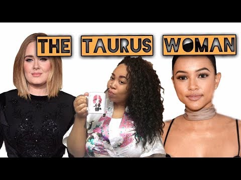 Dating Taurus Woman The Perfect Lady