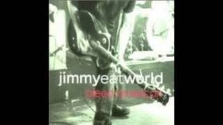 Jimmy Eat World- Bleed American (Demo)