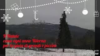 Buon Natale 2018 divertente simpatico