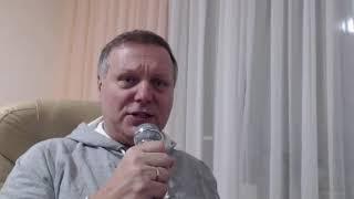 Караоке онлайн. Премьер Министр - Ну Зачем (b-track.com)