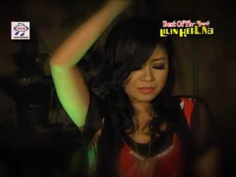 Lilin Herlina - Bunga Nirwana (Official Music Video)
