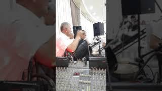 irzad Ftliyev   Qara G¦zl¬m  Sumqayбt аsmayбllб  toyu 2019