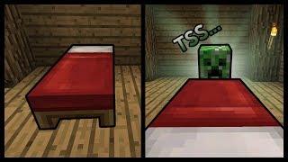 Come Fare Un Letto Su Minecraft : Minecraft letto videos minecraft letto clips clipzui.com