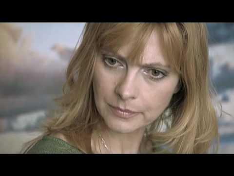 Rodinné Tajomstvá 23-24 (TV series, Slovakia, STV, 2005)