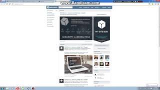 Быстрый заработок от 10 до 100 рублей Ставя Лайки и репосты в соцсетях