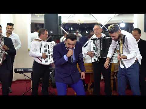 Cristian de la Craiova - Vremea vine, Vremea trece! Contact 0736.770.394
